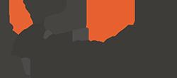 Vurkaç 360° Logo